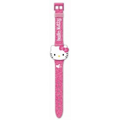 Hello Kitty HK25419