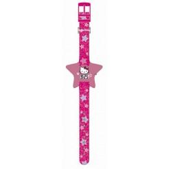 Hello Kitty HK25960