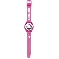 Hello Kitty HK25974