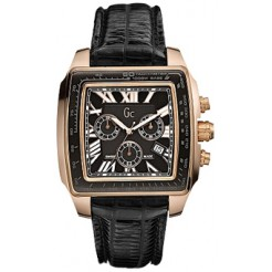 Guess Collection Swiss Made I39500G1