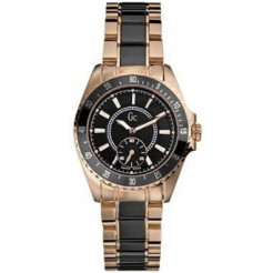 Guess Collection Swiss Made I47003L2