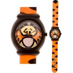 Walt Disney Watch SNP0008