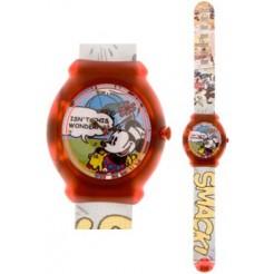 Walt Disney Watch SNP0014